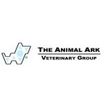 Animal Ark Logo
