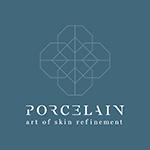 Porcelain-logo