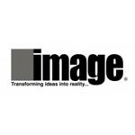 image-logo
