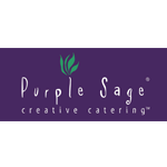 purple-sage-logo