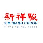 sim siang choon