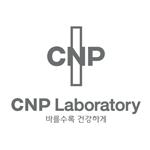 CNP-Logo