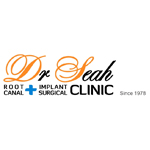 Dr Seah Clinic