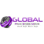 Global move logo