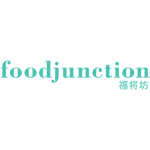 food junction logo
