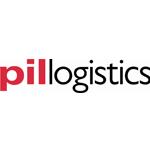 pilo-logistics-logo