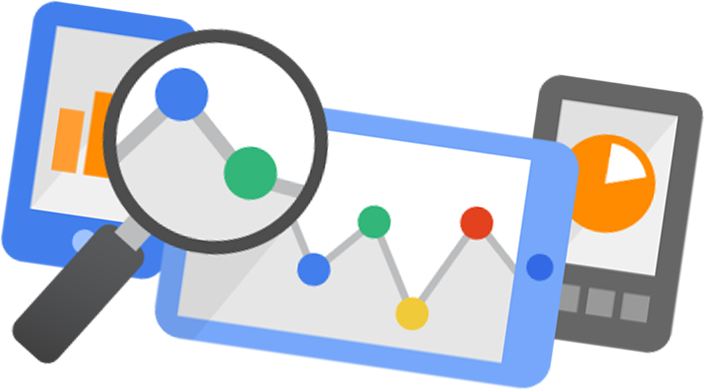 web analytics oc digital