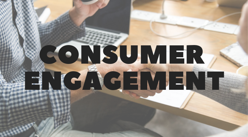 Importance Of Consumer Engagement