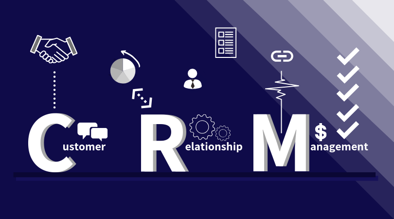 What Is CRM And Why Should Every Business Have It?