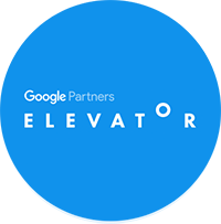 OC Digital Google Elevator Partner