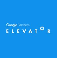 OC Digital Google Elevator Partner