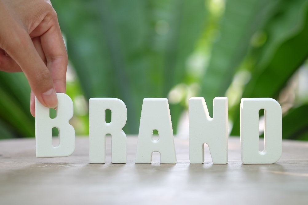 What is the relationship between Digital Marketing and Branding?