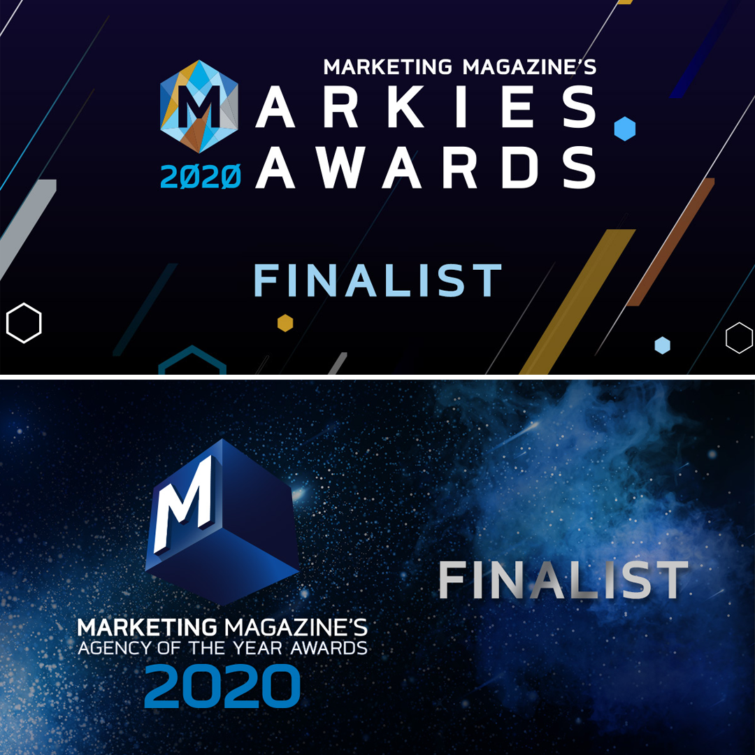 Markies, AOTY, Marketing Awards, Marketing Agencies, Marketing Agency, Digital Marketing, Digital Marketing Agency, Singapore Agency, Singapore Digital Marketing