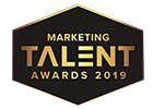 MARKETING TALENT AWARDS 2019
