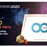 Proved To Be The Best in 2020 – A Turbulent Year For Many But OC Digital Managed To Brave The Storm